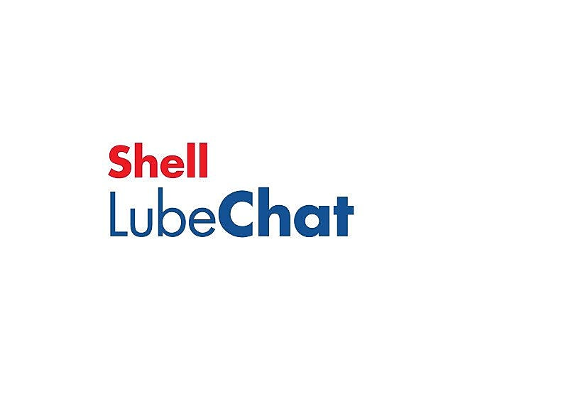 shell lubechat