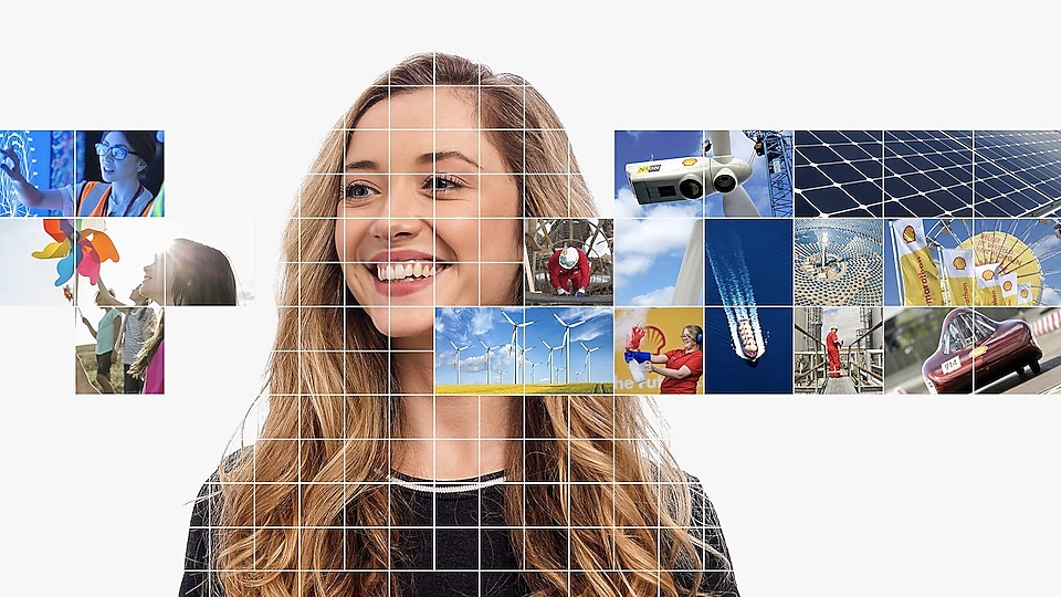 Find out if a career in Shell is for you